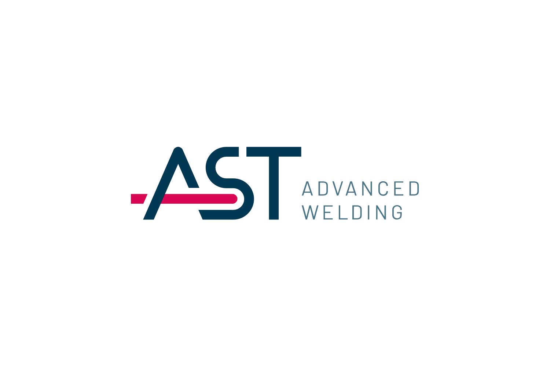 Link zur Website von AST advanced welding