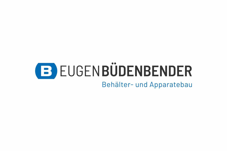 Link zur Website von EUGEN BÜDENBENDER Behälter- und Apparatebau