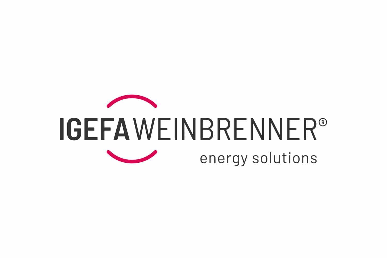 Link zur Website von IGEFA WEINBRENNER energy solutions
